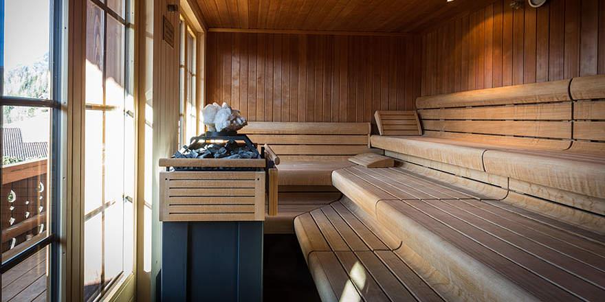sauna_huus_r.jpg