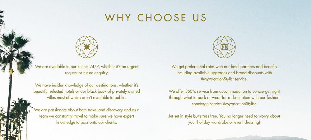 Why choose us.jpg
