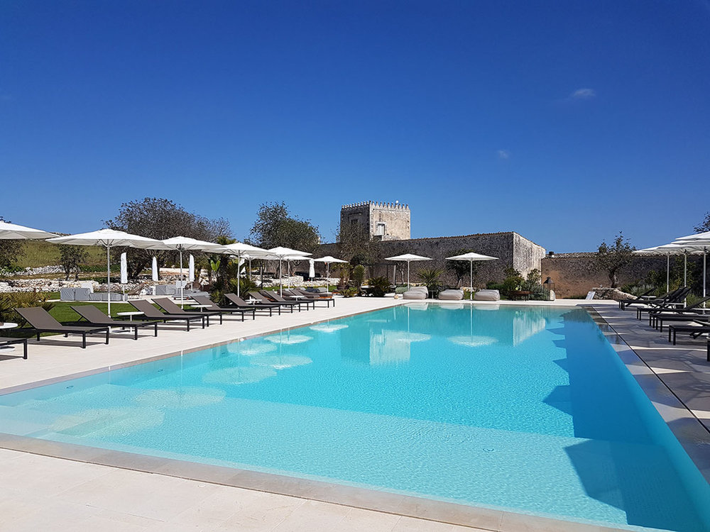 Holiday-home-of-the-week-a-bucolic-Sicilian-masseria-rescued-from-ruin-7.jpg