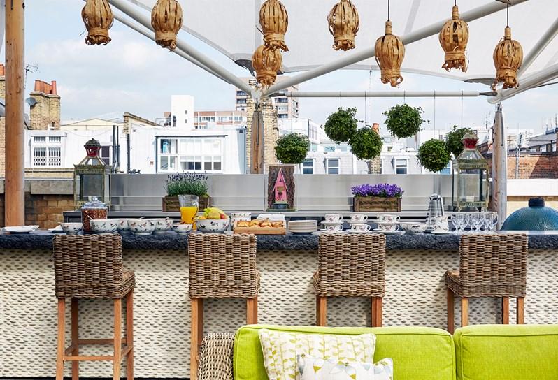 hyh-terrace-bar.jpg