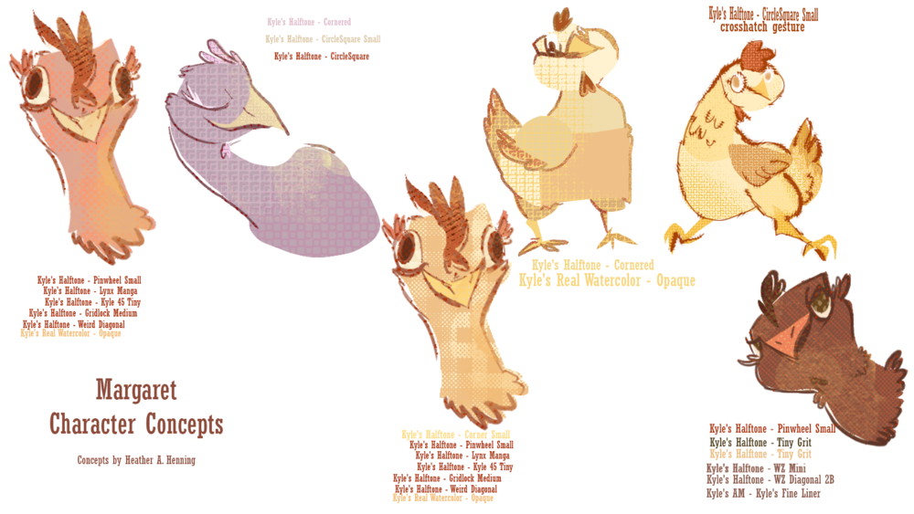 MAR_CHAR_concepts_textures_Henning.png