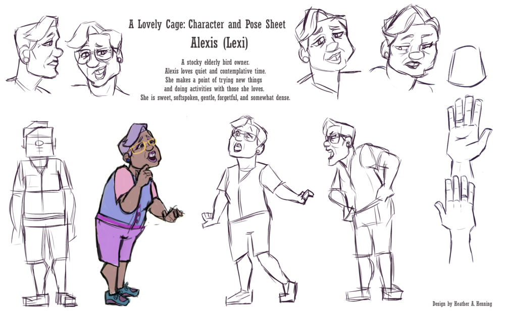 Alexis char sheet.png
