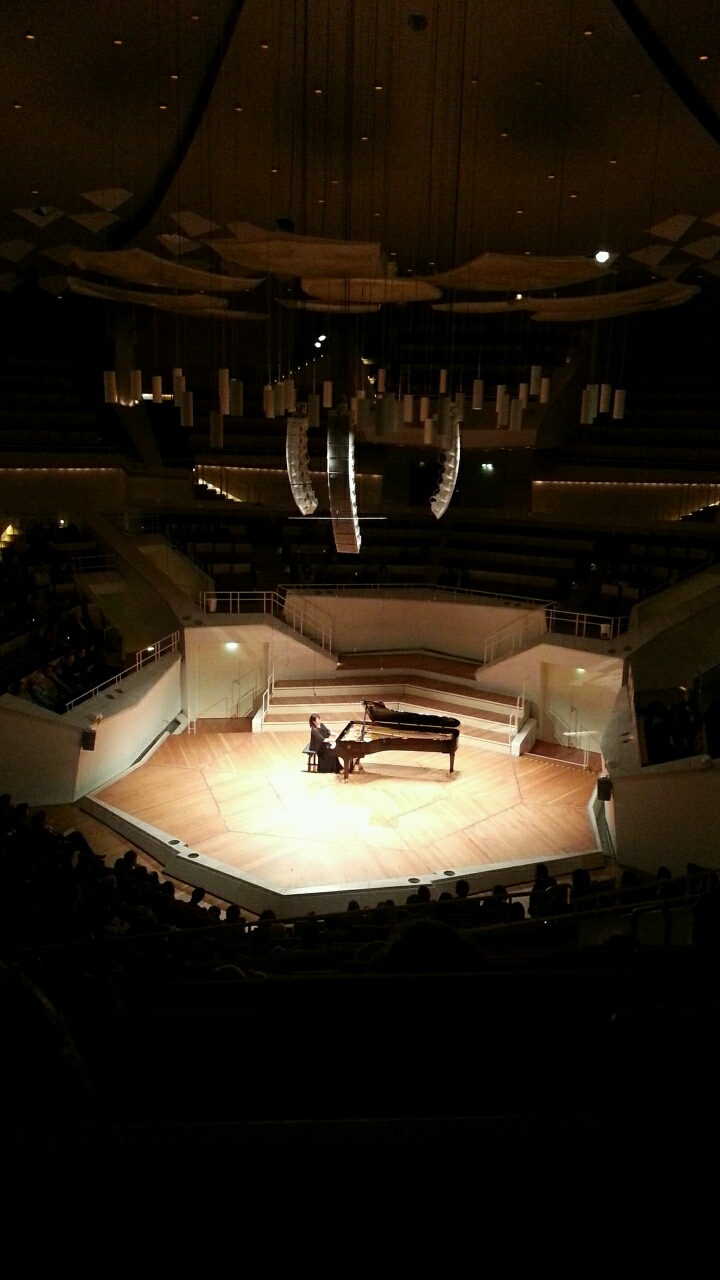 2015 April 13th Berlin Philharmonie Concert(2).jpeg