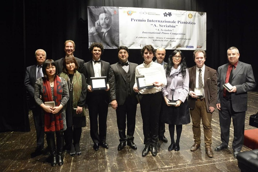 2016 Italy Scriabin International Piano Competition(2).png