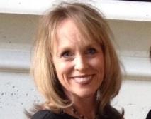 Education Programs Director