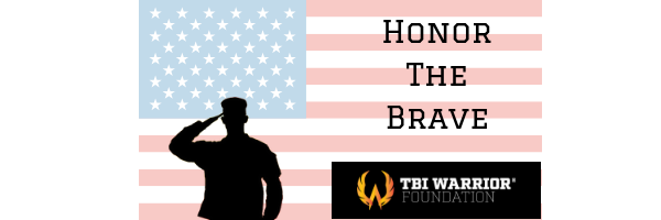 Honor The Brave Banner-4.png