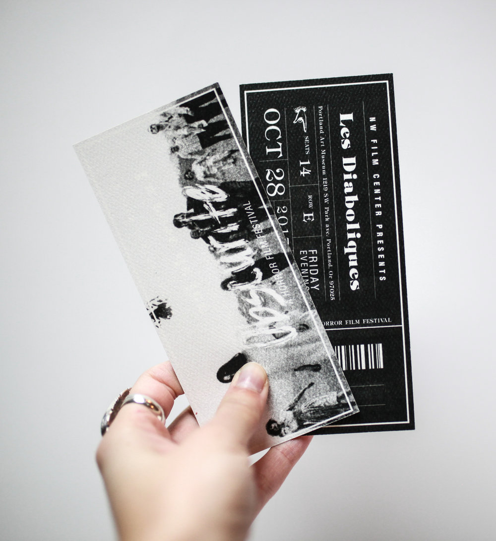 tickets_3 (1 of 1).jpg