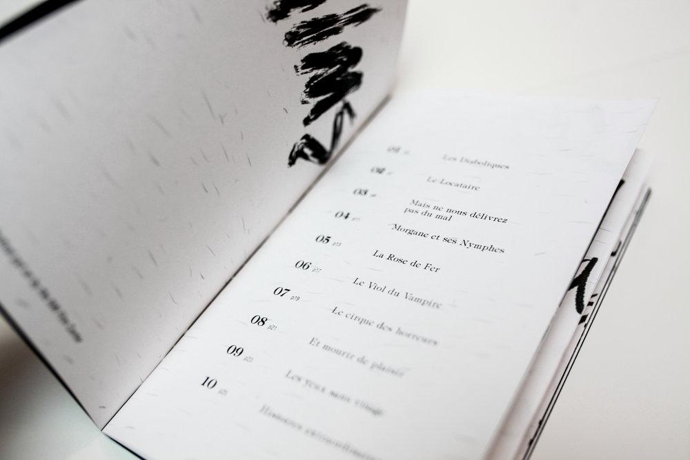 booklet_@ (1 of 1).jpg