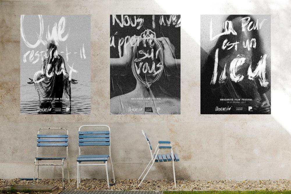 posters_mockup.jpg