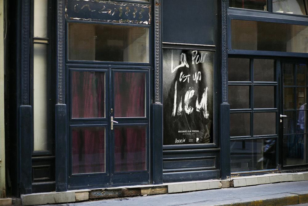 poster1_mockup.jpg