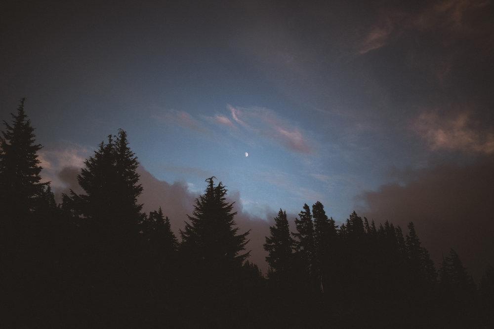 moon2 (1 of 1).jpg