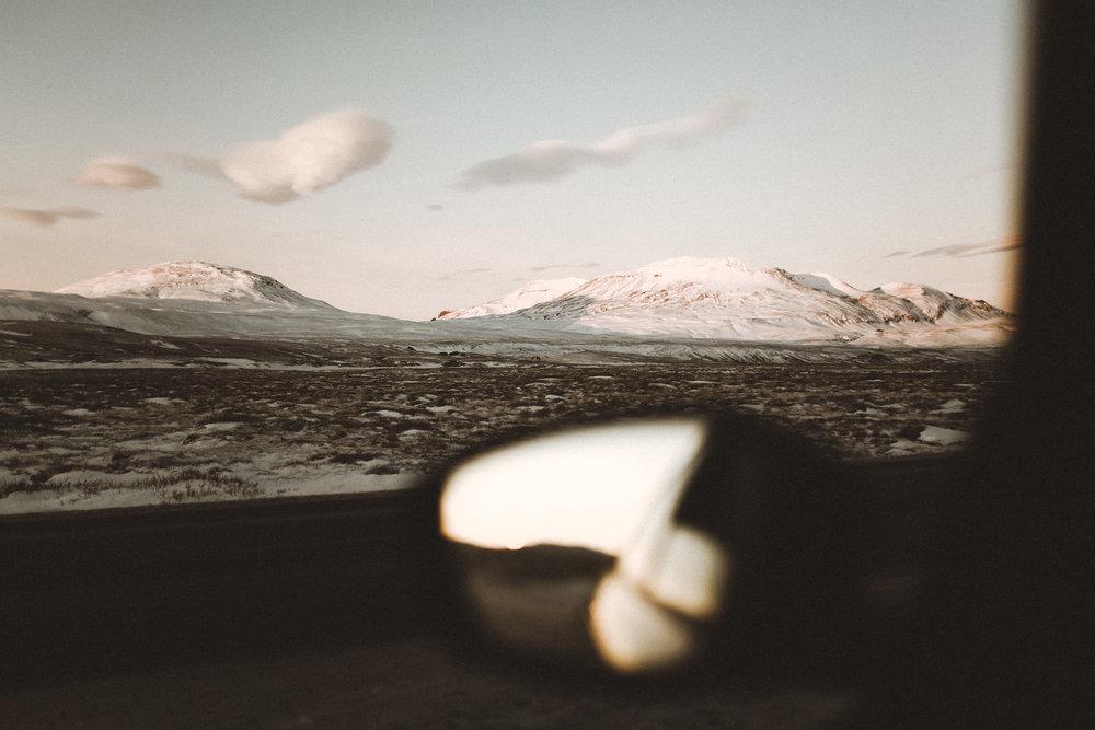 iceland_3 (1 of 1).jpg