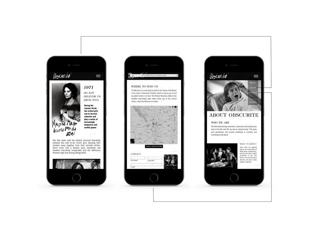 website_campaign-04.jpg
