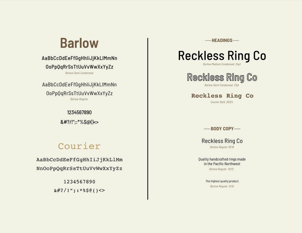 RRCO_Brand stuff-02.jpg