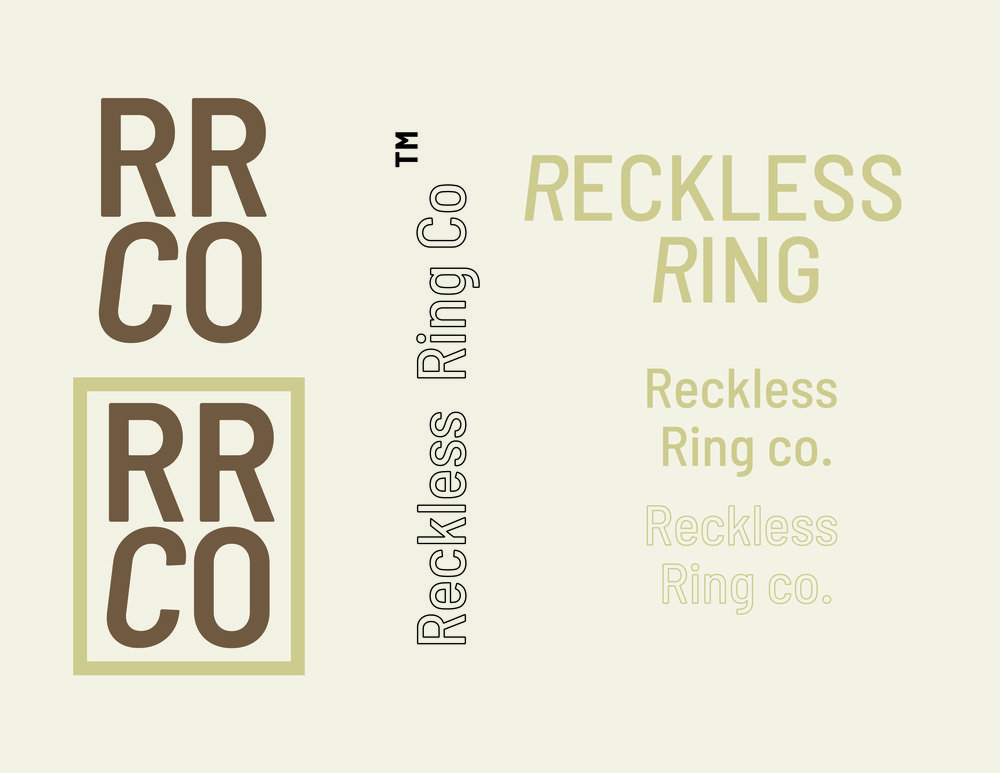 RRCO_Brand stuff-01.jpg