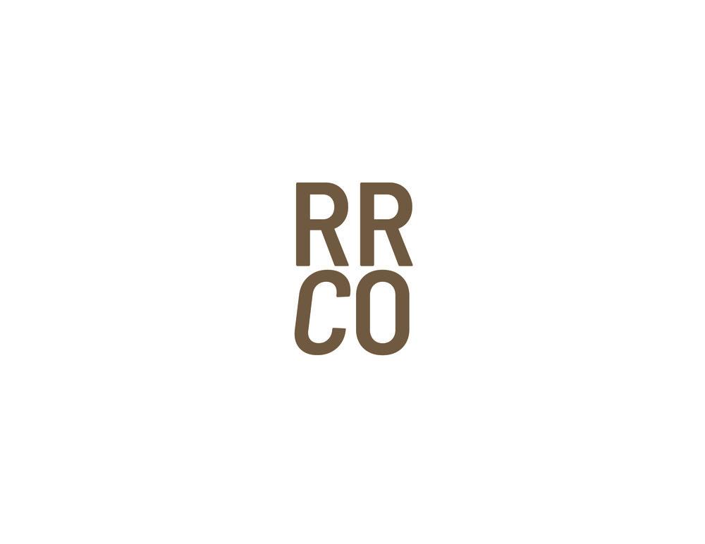 RRCO_Brand stuff-03.jpg