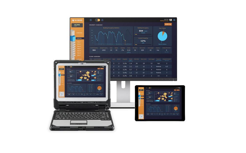 all screens UI.jpg