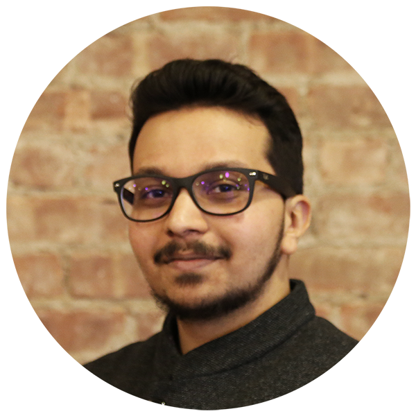 Nitish Wakalkar - Chief Design Officer (Co-founder)+5 Years, Medical and Consumer Product Designnitish@ngems.co