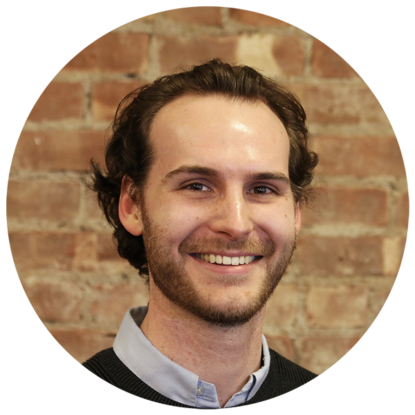 Nate Padgett - Advisory Consultant+8 years, NYC Hardware Startup Experience, Keen Home Inc., Quirky Inventionsnate@ngems.co