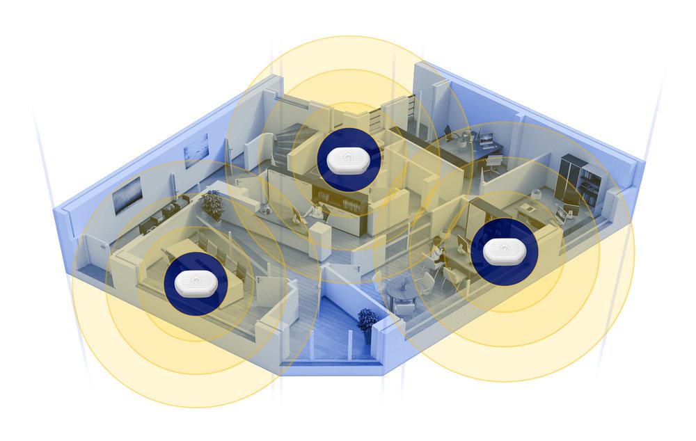 3d+floor+plan.jpg