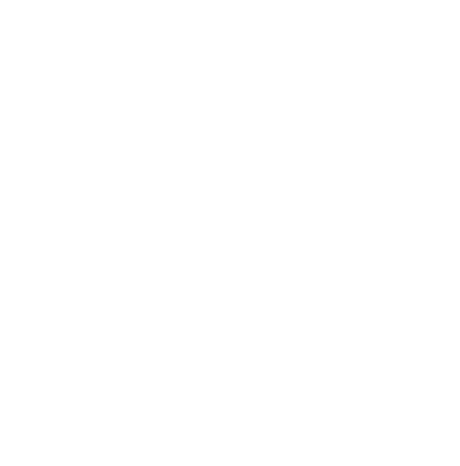 Evergreen Script Services