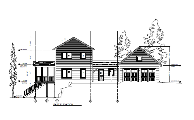 HousePlans-Front.png
