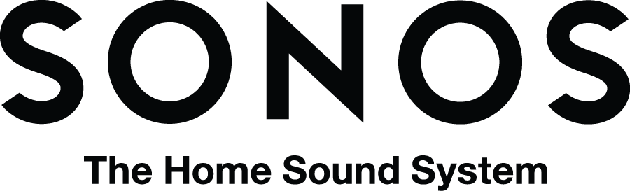 2b. Sonos_Wordmark_Descriptor_Lockup_Black.png
