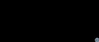 Nest_logo_black.png