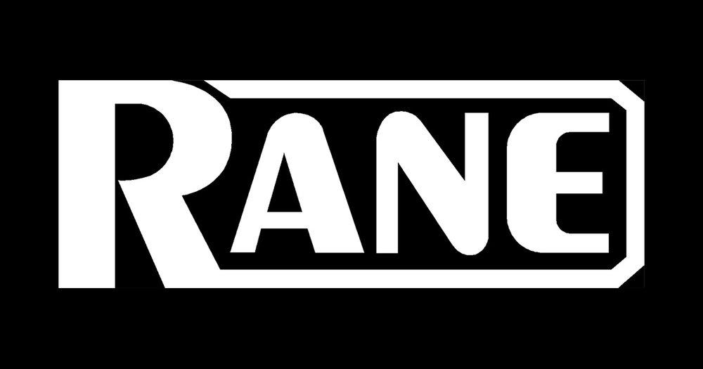 rane-feat.jpg