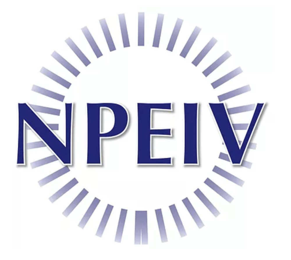 npeiv.png
