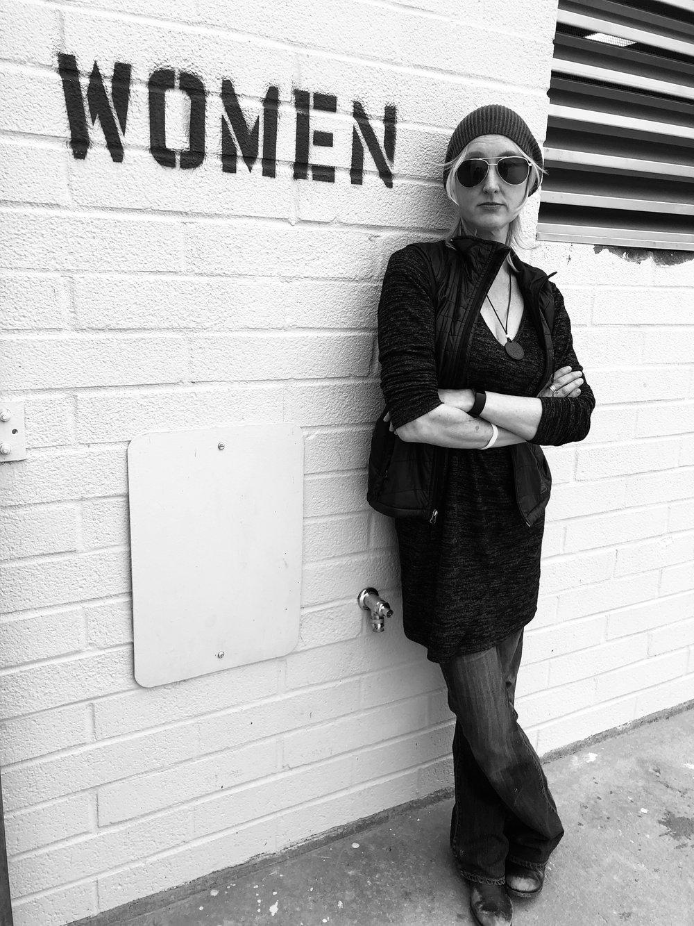 TL_Women.jpg