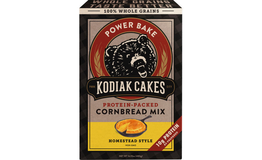 Kodiak_Power-Bake_Cornbread-Mix_Homestead_FKO.png