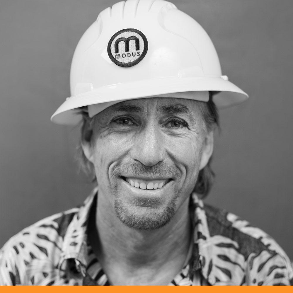 CAL BORDONARO  Director of Construction San Francisco, CA Construction office