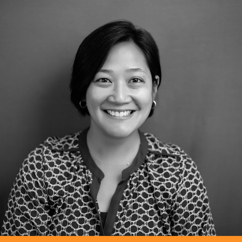 ISABEL DE LEON  Project Accounting Manager San Francisco, CA headquarters