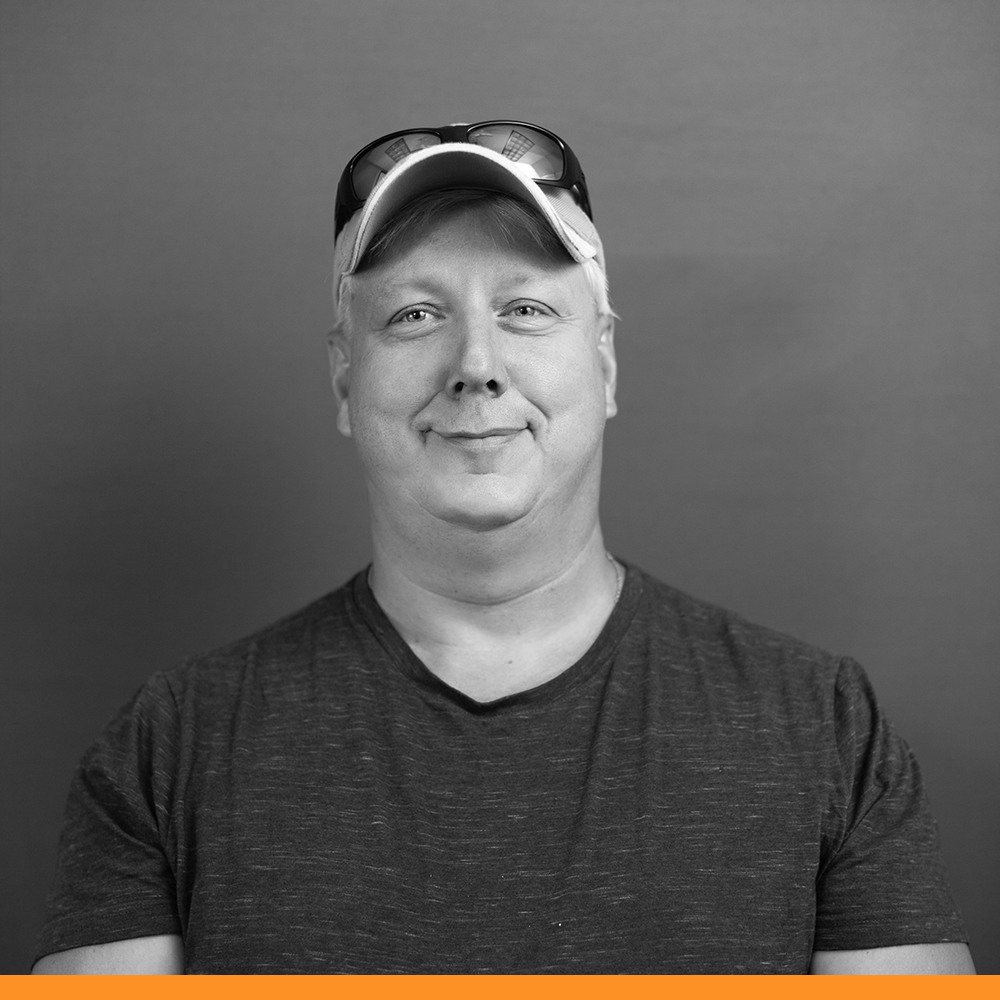 SHAWN DUCAT  Construction Manager San Francisco, CA Construction office