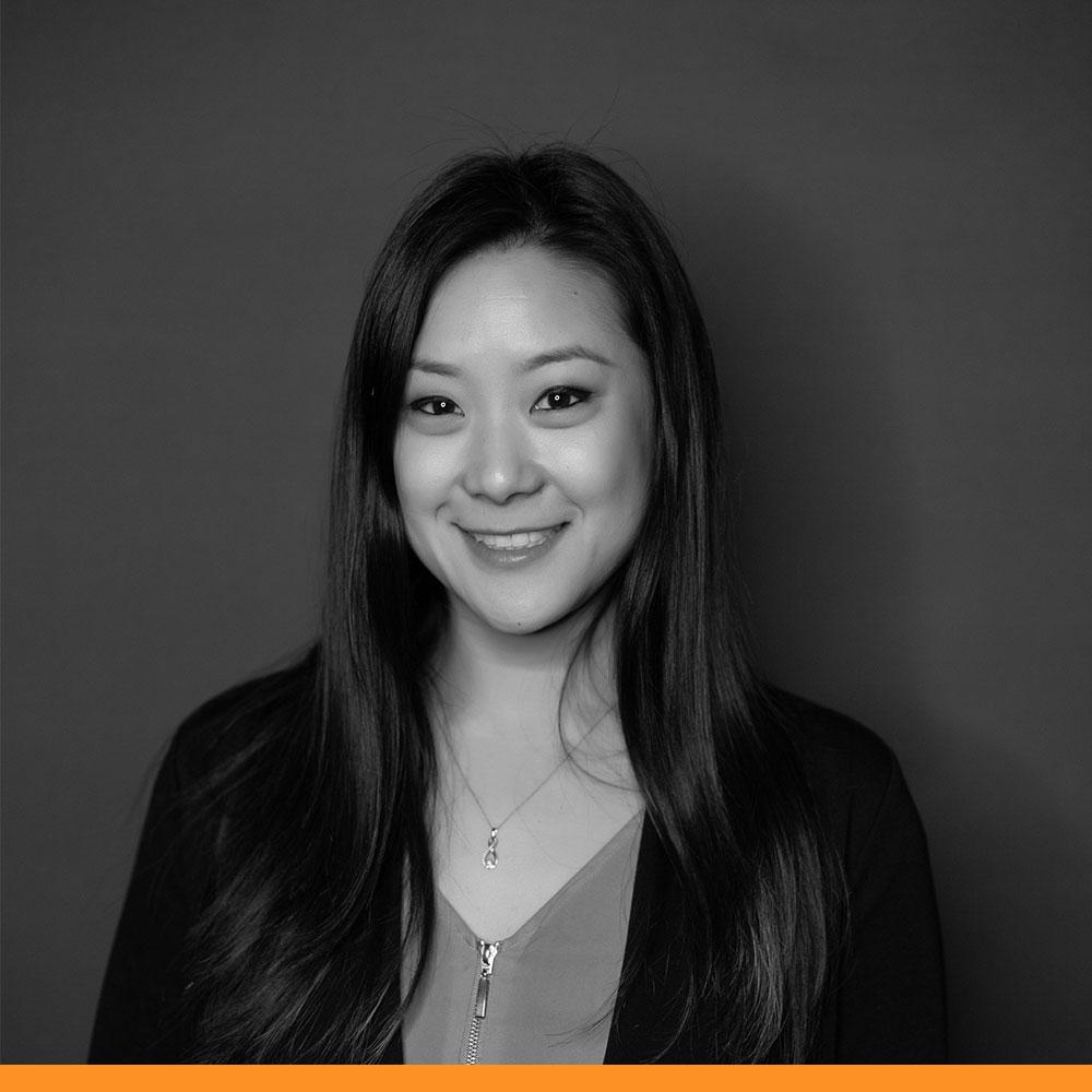 JOANNA WANG  Government Affairs Manager San Francisco, CA headquarters