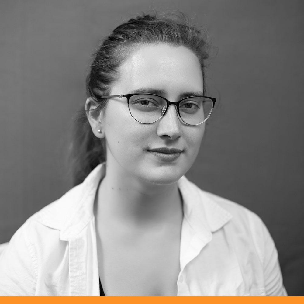 Hannah McLester  Construction Project Associate San Francisco, CA Construction office
