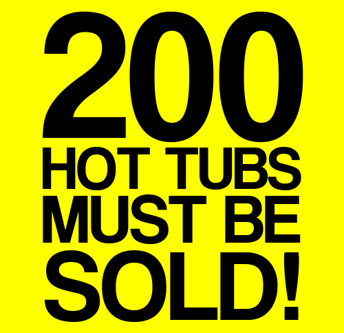 200hottubs.png