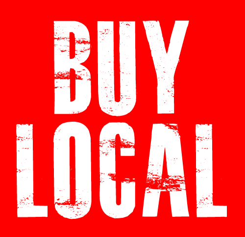 buylocalred.png