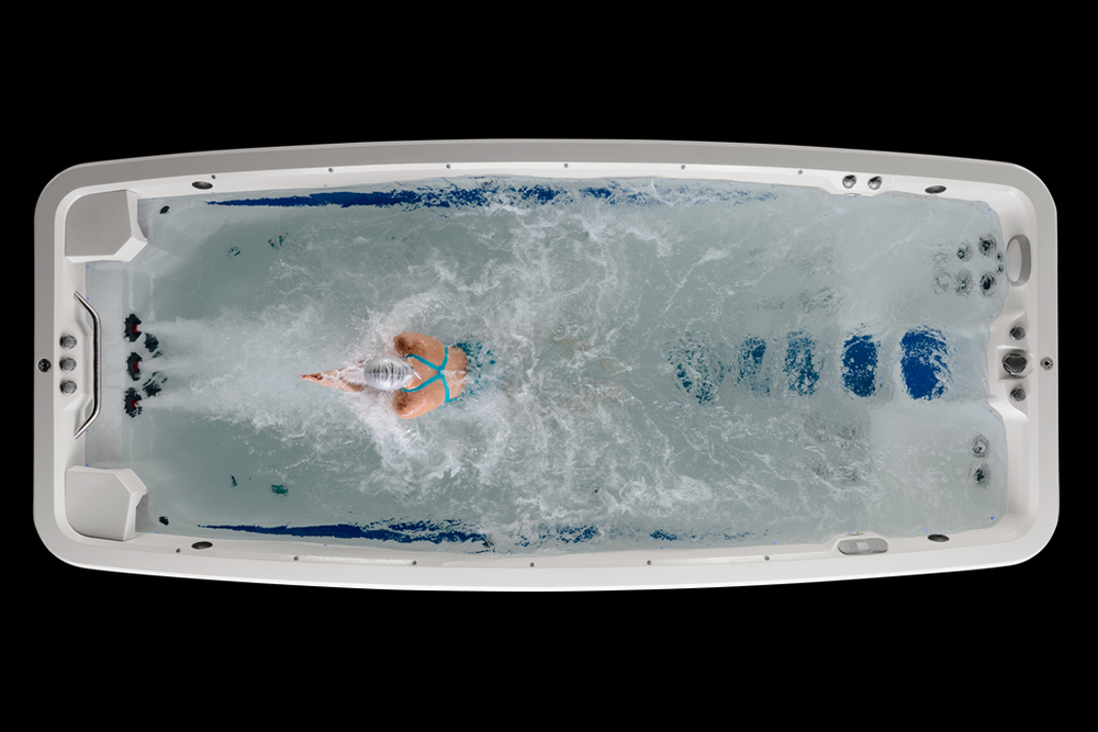 gallery_651_file1_ATV_17_Overhead Swimming_038.png