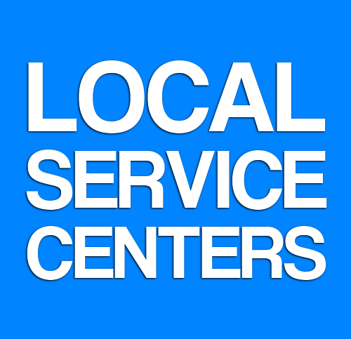 localservicecenters.png