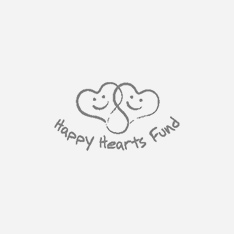 happy-hearts-fund.jpg