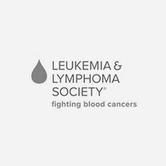 Leukemia-Lymhoma-society.jpg