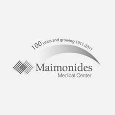 maimonides-medical-center.jpg