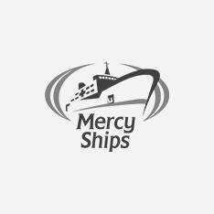 mercy-ships.jpg