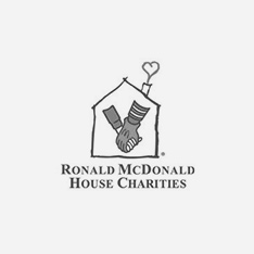 ronald-mcDonald-house-charities.jpg
