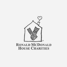 ronald-mcDonald-house-charities.jpg