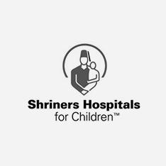 shriners-hospital-for-children.jpg