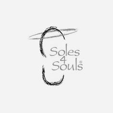 soles-4-souls.jpg