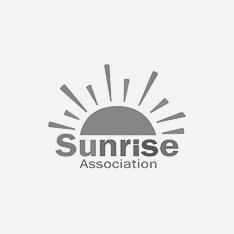 Sunrise-Association.jpg